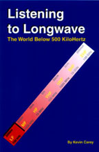 Listening to Longwave