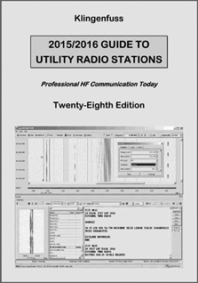 Guide To Utility Stations
